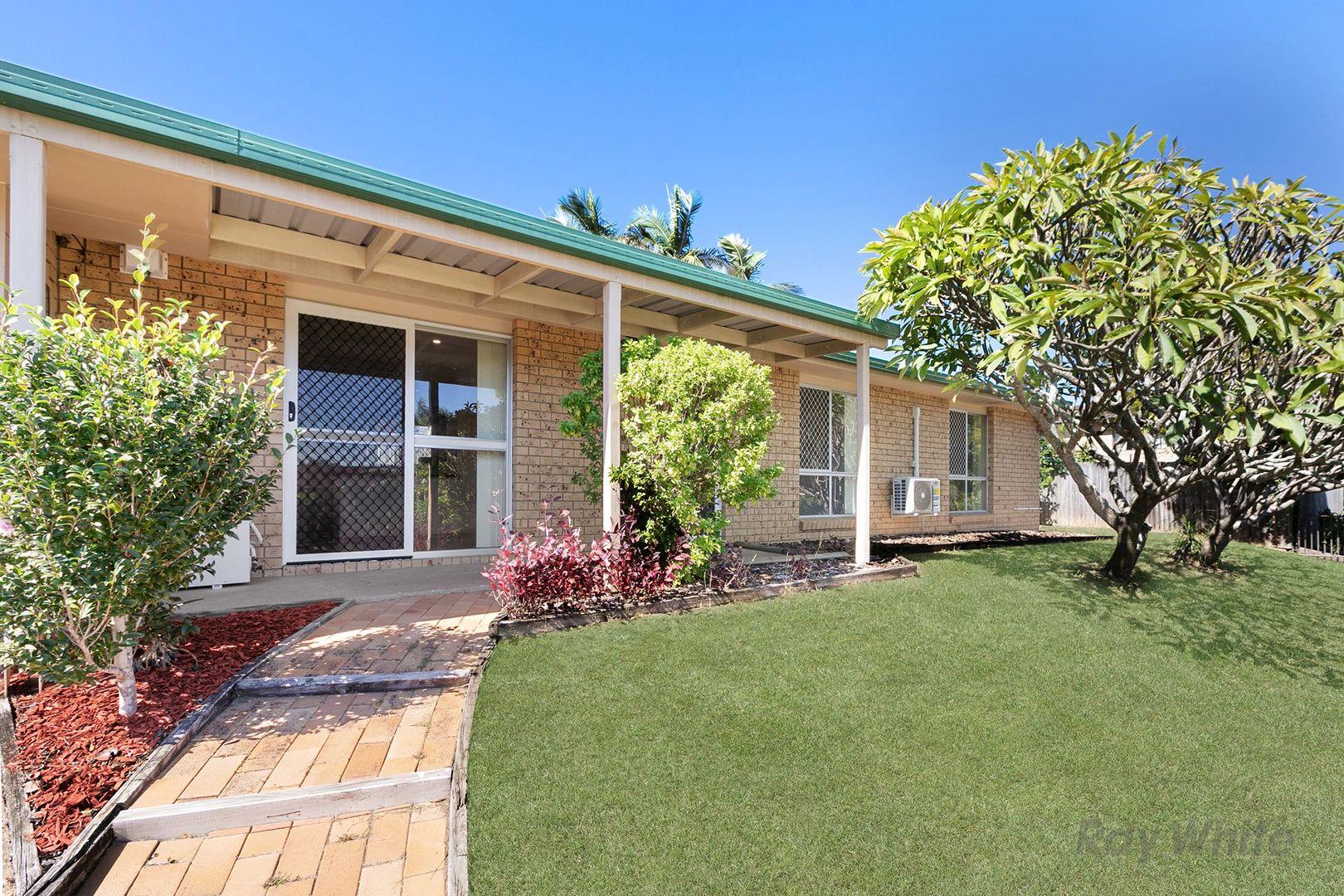 44 Ervatamia Street, Runcorn QLD 4113, Image 0