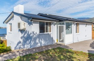 Picture of 7 Tooma Avenue, Berriedale TAS 7011