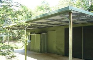 Picture of 73 Shrapnel Road, Cooloolabin QLD 4560