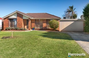 Picture of 10 Terry Close, Narre Warren VIC 3805