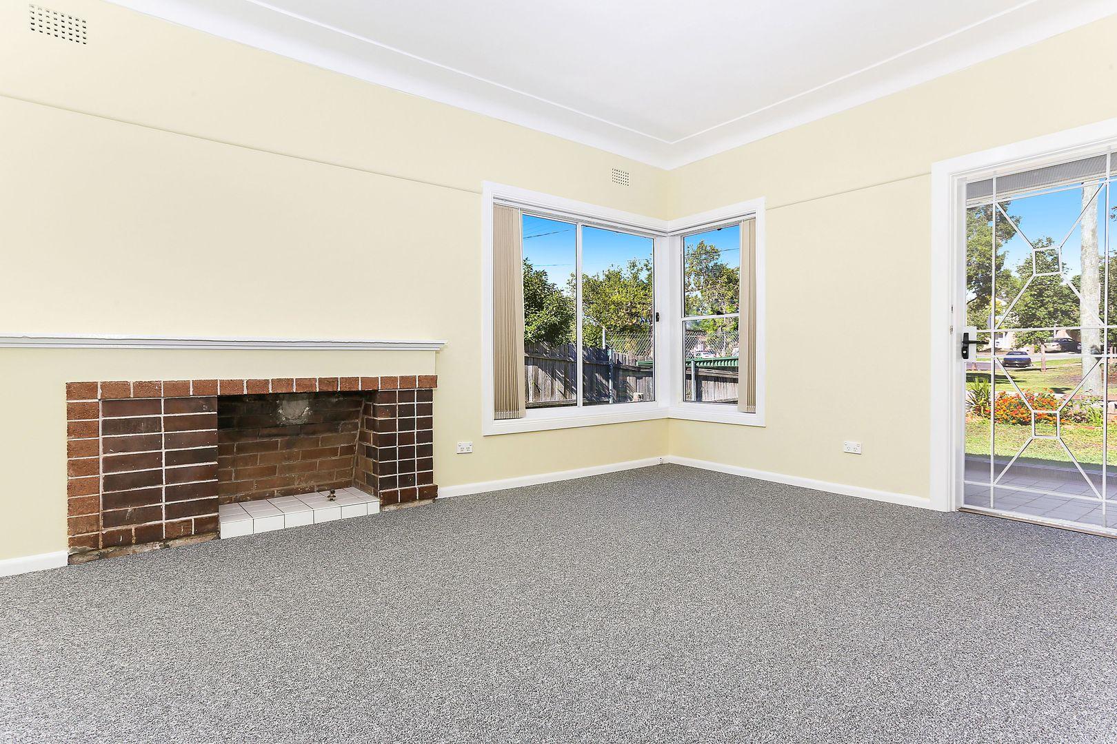 12 Leslie Street, Roselands NSW 2196, Image 1