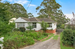Picture of 10 Davesta Road, Springwood NSW 2777