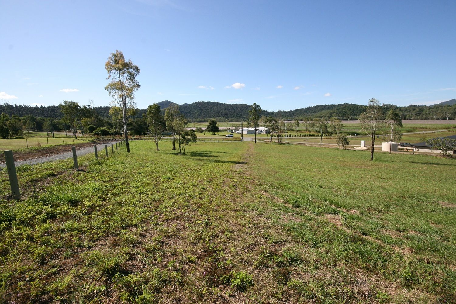 872 Gregory- Cannon Valley Road, Strathdickie QLD 4800, Image 2