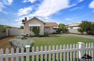 Picture of 12 Beresford Ave, Beresford WA 6530