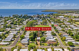 Picture of 94 SPRING STREET, Deception Bay QLD 4508