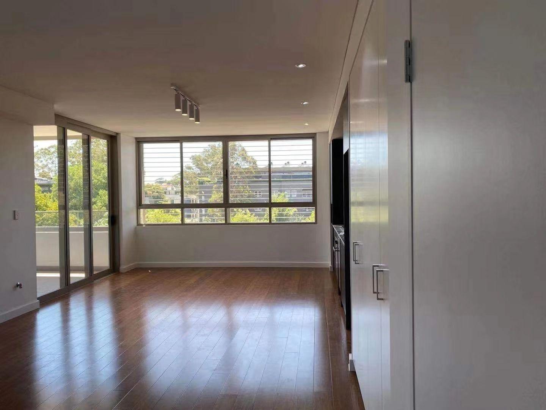 36/10-16 Gilroy  Road, Turramurra NSW 2074, Image 1