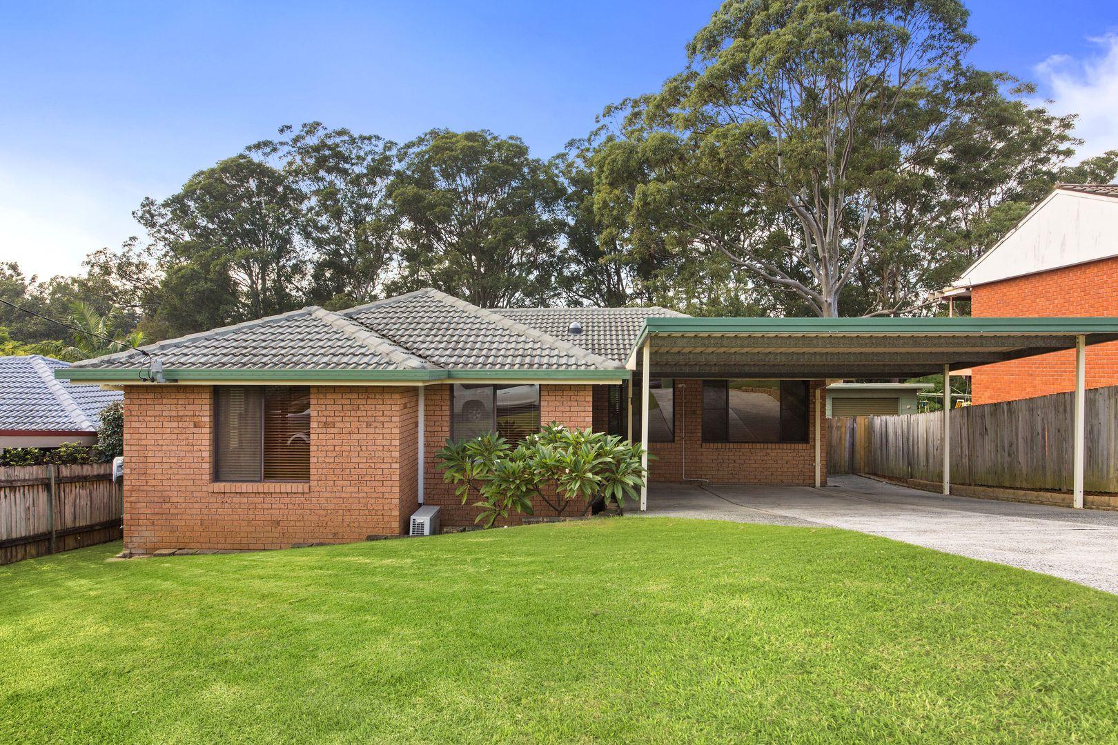 5 Marshdale  Road, Springfield NSW 2250, Image 0