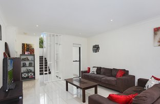 Picture of 11/14 Norris Street, Pacific Pines QLD 4211