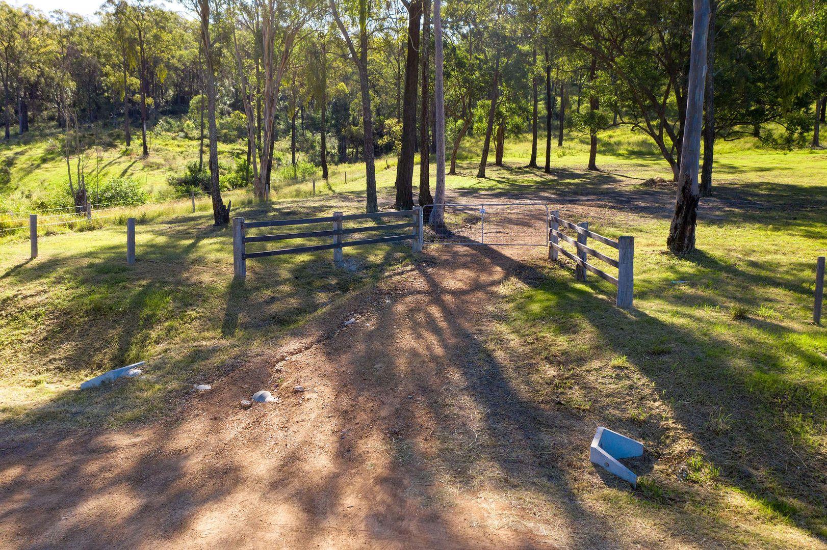 162 Boulton Drive, Paterson NSW 2421, Image 0
