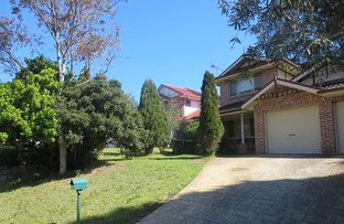 Picture of 47A County Dr, Cherrybrook NSW 2126