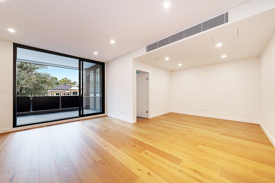 103/22 George Street, Leichhardt NSW 2040, Image 0