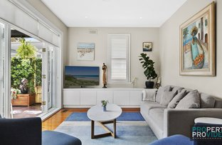 Picture of 66 Cowles Road, Mosman NSW 2088