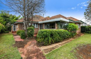 Picture of 156 Russell Street, Newtown QLD 4350