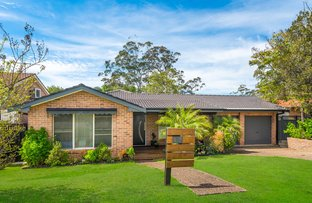 Picture of 17 Settlers Ridge Close, Lisarow NSW 2250