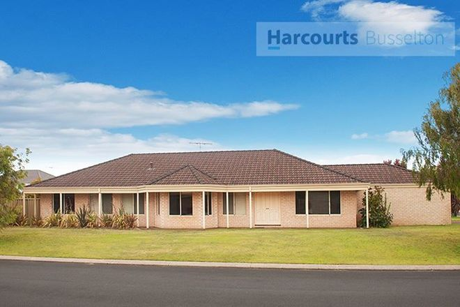 Picture of BROADWATER WA 6280