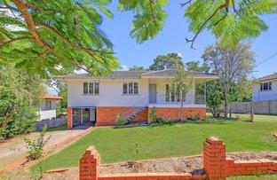 Picture of 8 Ogilvie Street, Wynnum QLD 4178