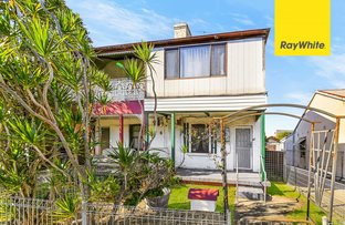 Picture of 11 Woodville Rd, Granville NSW 2142