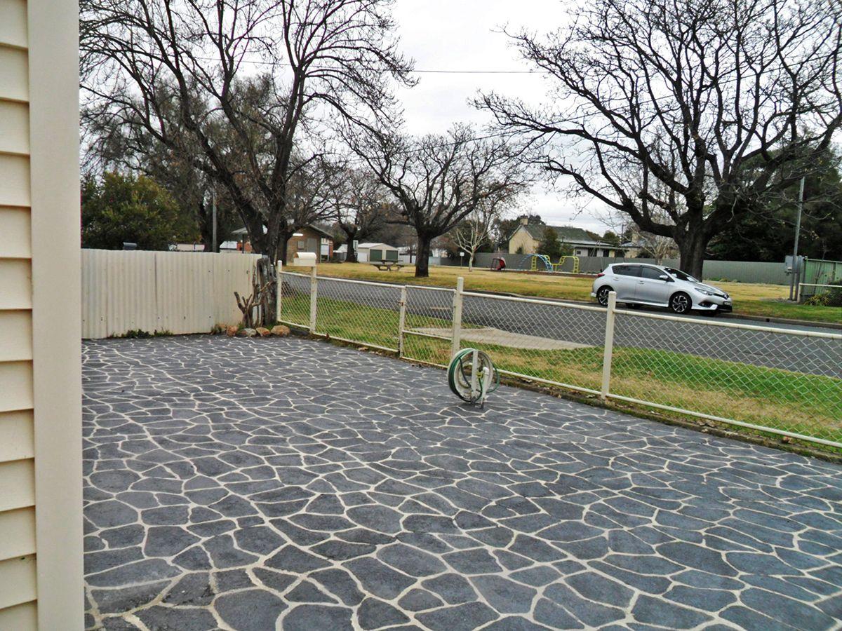 36 Warren Street, Cootamundra NSW 2590, Image 1
