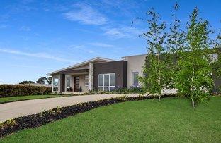 Picture of 19 Blue Ridge Drive, Bathurst NSW 2795