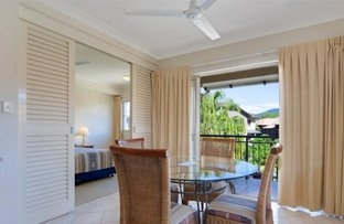 Picture of 1811/2-10 Greenslopes Street, Cairns North QLD 4870