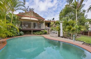 20 Royal Palm Drive, Buderim QLD 4556