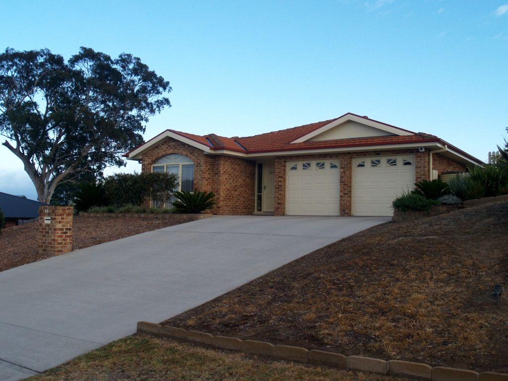 48 Glen Mia Drive, Bega NSW 2550, Image 0