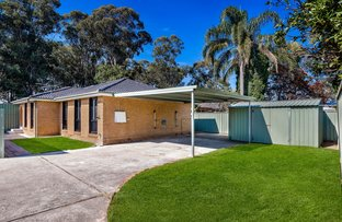 Picture of 10 & 10A Kemmel Close, Bossley Park NSW 2176