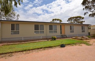 Picture of 21 Edwards Street, Stirling North SA 5710