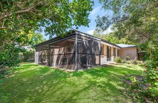 Picture of 38 Dillon Road, The Gap QLD 4061