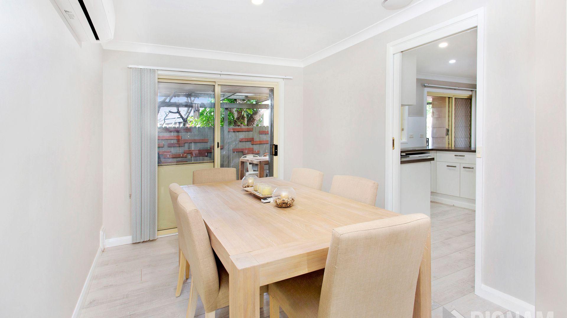 2 Dumbrell Road, Bulli NSW 2516, Image 2