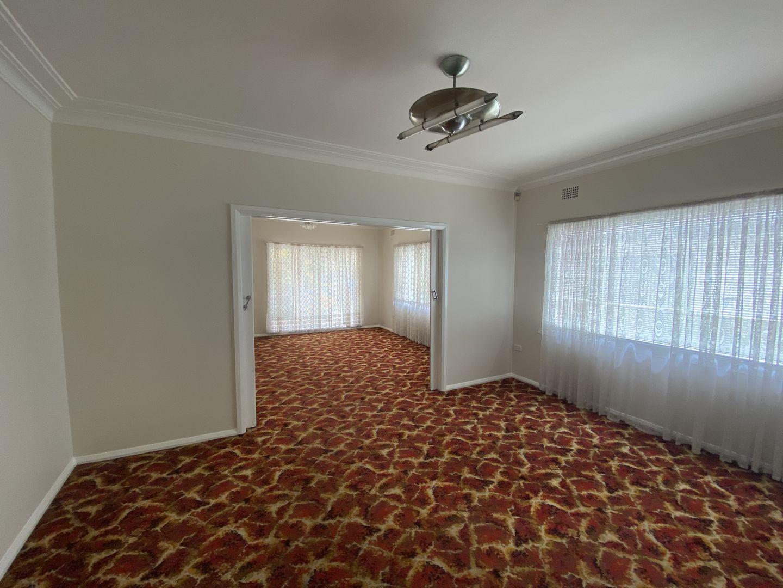 23 Foley Street, Gwynneville NSW 2500, Image 1