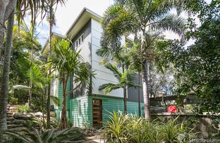 Picture of 1/12 Samarinda Drive, Point Lookout QLD 4183