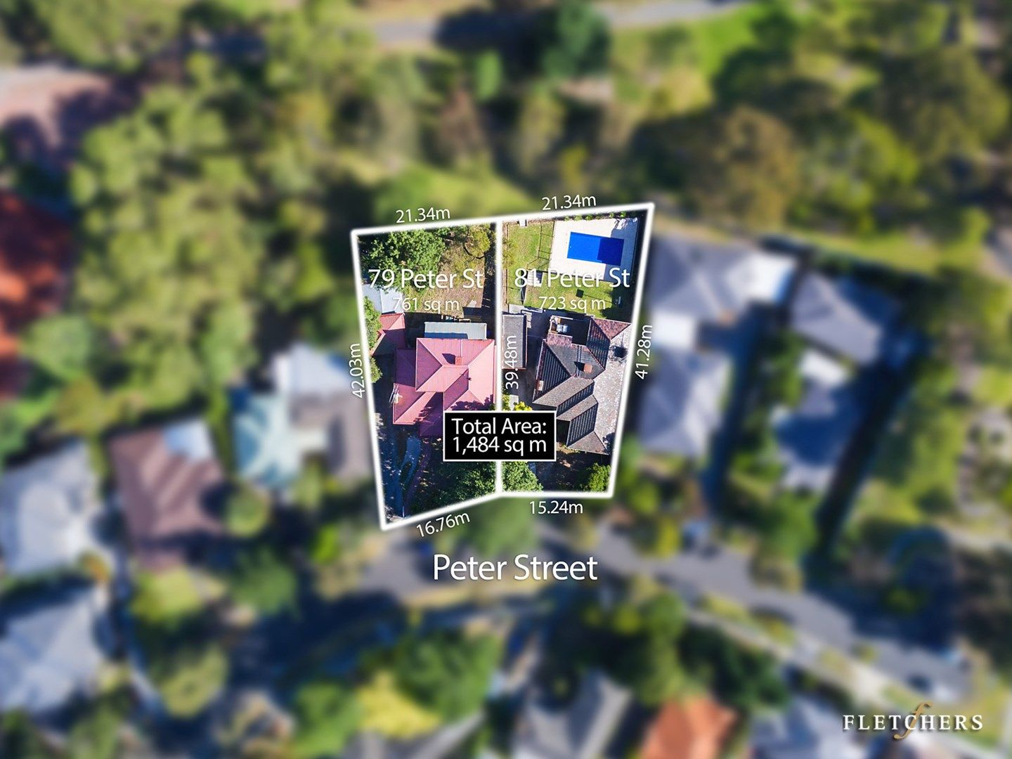 79 and/or 81 Peter Street, Box Hill North VIC 3129, Image 2