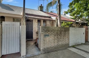 Picture of 224 Edgeware Road, Newtown NSW 2042