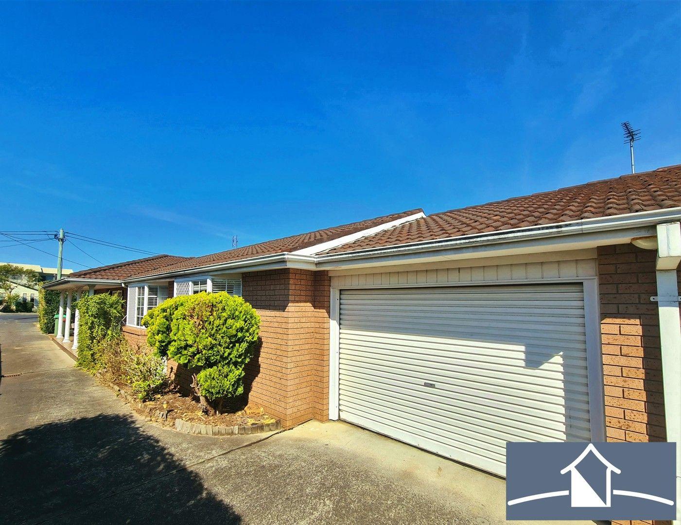 1/251 Burge Road, Woy Woy NSW 2256, Image 0
