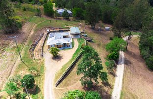 Picture of 13 Meriki Road, Brooloo QLD 4570