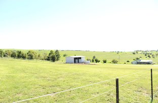 Picture of Lot 12 Rose St, Killarney QLD 4373