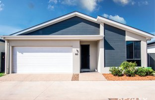 Picture of 60/176 Torrens Road, Caboolture South QLD 4510