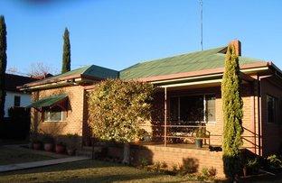 49 Willians Street, Narrandera NSW 2700
