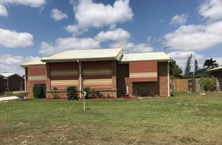 Picture of 5 Crowley Drive, West Mackay QLD 4740