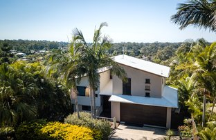 Picture of 24 Buderim Vista Court, Buderim QLD 4556