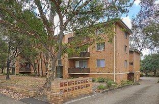 Picture of 1/9-15 Arthur Street, Merrylands West NSW 2160