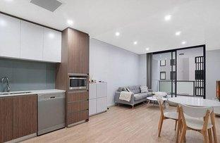 Picture of 71/172 Parramatta Road, Homebush NSW 2140
