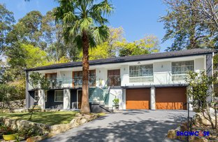 Picture of 64 Somerset St, Epping NSW 2121