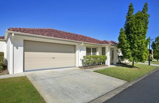 Picture of 72/35 Walter Hay Drive, Noosaville QLD 4566