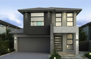 Picture of Lot 2067 Tinline Street, Box Hill NSW 2765