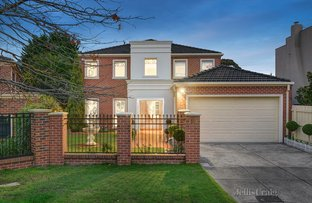 Picture of 18 Huntingfield Court, Carnegie VIC 3163