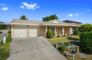 Picture of 4 Squires Terrace, Port Macquarie NSW 2444