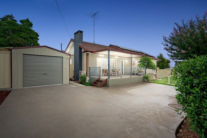 Picture of 167a Evan Street, SOUTH PENRITH NSW 2750