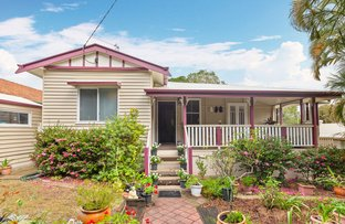 Picture of 44 Chatsworth Road, Gympie QLD 4570